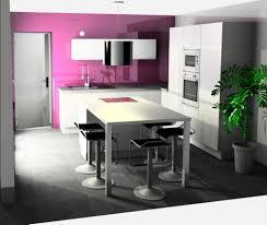 maitre de la cuisine supérieur element bas de cuisine avec plan de travail 14