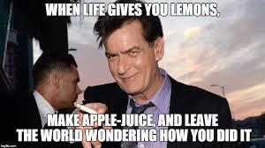 Charlie Sheen Memes - charlie sheen memes imgflip