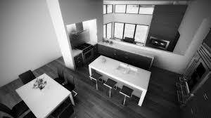 kitchens by design boise residential design studio boise residential design