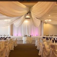 wedding venues fresno ca wedgewood weddings fresno 117 photos 32 reviews venues