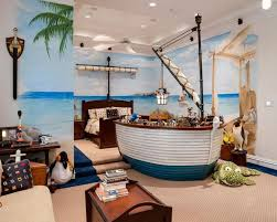 best 25 pirate themed bedrooms ideas on pinterest pirate