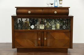 unique sideboard with glass doors bjdgjy com