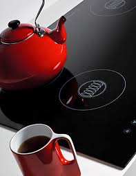 What Is The Best Induction Cooktop Induction Cooktops Summit Appliance