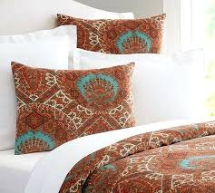 West Elm Duvet Covers Sale Velvet Duvet Cover Uk Velvet Duvet Covers Sale Velvet Duvet Covers