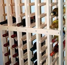wine rack kitchen island wine rack view full size built in wine