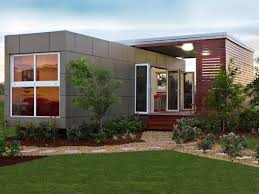 home design 83 usa steel home modules 15 fabulous prefabricated