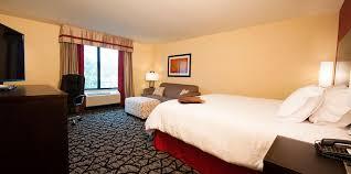 Kingdom Interiors Chilliwack Hampton Inn By Hilton Chilliwack Bc Chilliwack Hotels From C 109