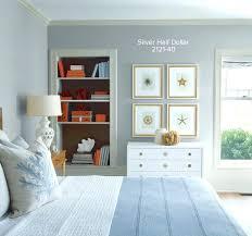 bedroom lyrics bedroom with bedroom floor lyrics writer zdrasti club