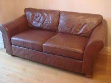 Marks And Spencer Leather Sofas Marks And Spencer Conservatory Furniture Ebay