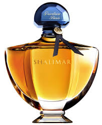halloween perfume gift set guerlain perfume for women macy u0027s