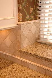 kitchen backsplash tile patterns backsplash ideas astonishing backsplash