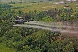 Blue Water Navy Vietnam Veterans Agent Orange Act Was Supposed To Help Vietnam Veterans U2026 U2014 Propublica