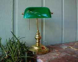 lime green desk lamp u2014 all home ideas and decor antique green