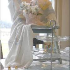 Baby Shower Wicker Chair Rental Baby Shower Throne Chair Rental Nj Download Page U2013 Best Sofas And