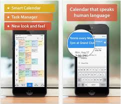 calendars for sale calendars 5 and other readdle apps on sale for a limited time