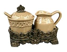 brown kitchen canisters design canisters kitchen canisters image of kitchen canisters
