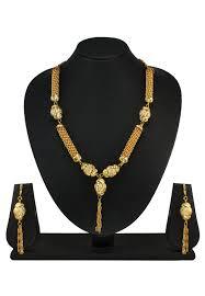 necklace set beaded necklace set jvm2788