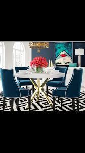 joss main home decor 20 best oliver gal bar images on pinterest oliver gal art