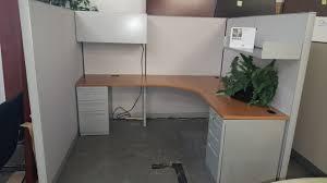 computer desks rolling computer desk modern l shaped desk