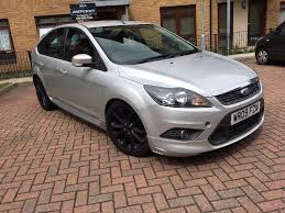 100 ford focus repair manual 2009 uk hendy ford ford dealer