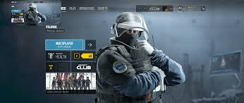 what does siege forum tiny screen in rainbow six siege 1 1