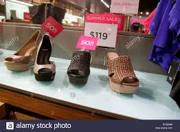 ugg sale florida florida fort ft lauderdale sawgrass mills mall shopping