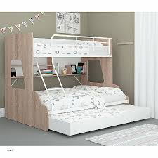 Sydney Bunk Bed Bunk Beds Inspirational Cheap Bunk Beds Sydney