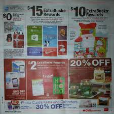 cvs prepaid cards cvs ad scan for 11 27 to 12 3 16 browse all 20 pages