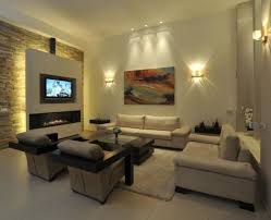 Living Room Outstanding Family Room Wall Decor Small Family Room - Cool family rooms