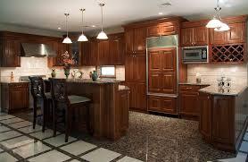 staten island kitchens gorgeous kitchen cabinets staten island modern 3204 home design