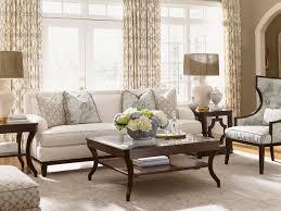 kensington place aubrey sofa lexington home brands