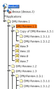 copying applicative data