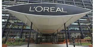l oreal siege social cosmétiques l oréal fait encore mieux que le marché challenges fr