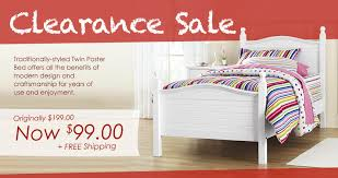 black friday bed frames sales free ship furnishings clearance items at super prices free
