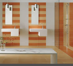 bathroom flooring options most favored home design