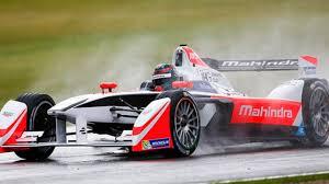 mahindra team profile mahindra racing youtube