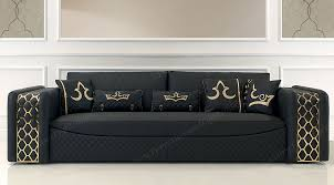 Italian Furniture Classic Italian Furniture Italian Style Living - Italian sofa designs