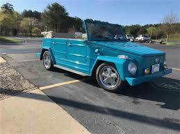 vw thing slammed cute volkswagen thing 41 with car redesign with volkswagen thing