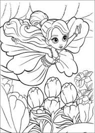 tons coloring pages free printed sleeping beauty