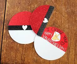 dinosaur valentines printable for kids make life lovely
