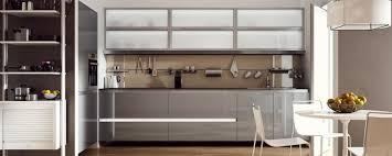 kitchen glass cabinet door manufacturer modern cabinet doors for kitchen builders remodelers