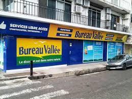 fourniture de bureau montpellier image of bureau vallée 13 best of bureau vallée 13