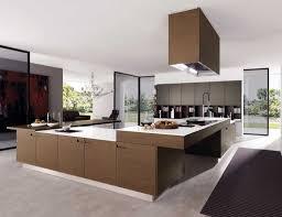 oak modern kitchen kitchen modern kitchens design ideas glossy driftwood kitchen