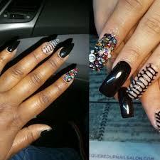 tla nails 170 photos u0026 141 reviews nail salons 24019 104th
