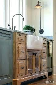 kitchen sink base cabinet 36 inch apron sink base cabinet inch farmhouse sink base cabinet