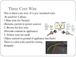 4 2v ac wiring color code 4 wiring diagrams