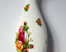 china with roses bone china roses etsy