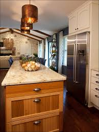 kitchen best kitchen island designs black kitchen island cart