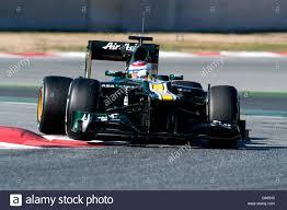 renault europe vitaly petrov rus caterham f1 team renault ct 01 formula 1