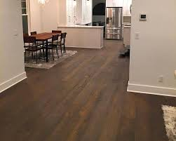 unfinished engineered hardwood flooring 6 mm wear layer usa made